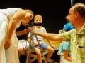 Spielend Sprechen 2017 - Odyssee