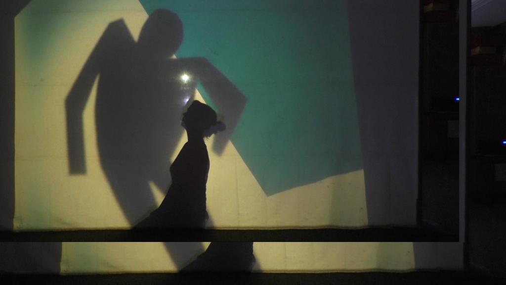 Schatten-und-Videotheater_Friedrichshafen2015